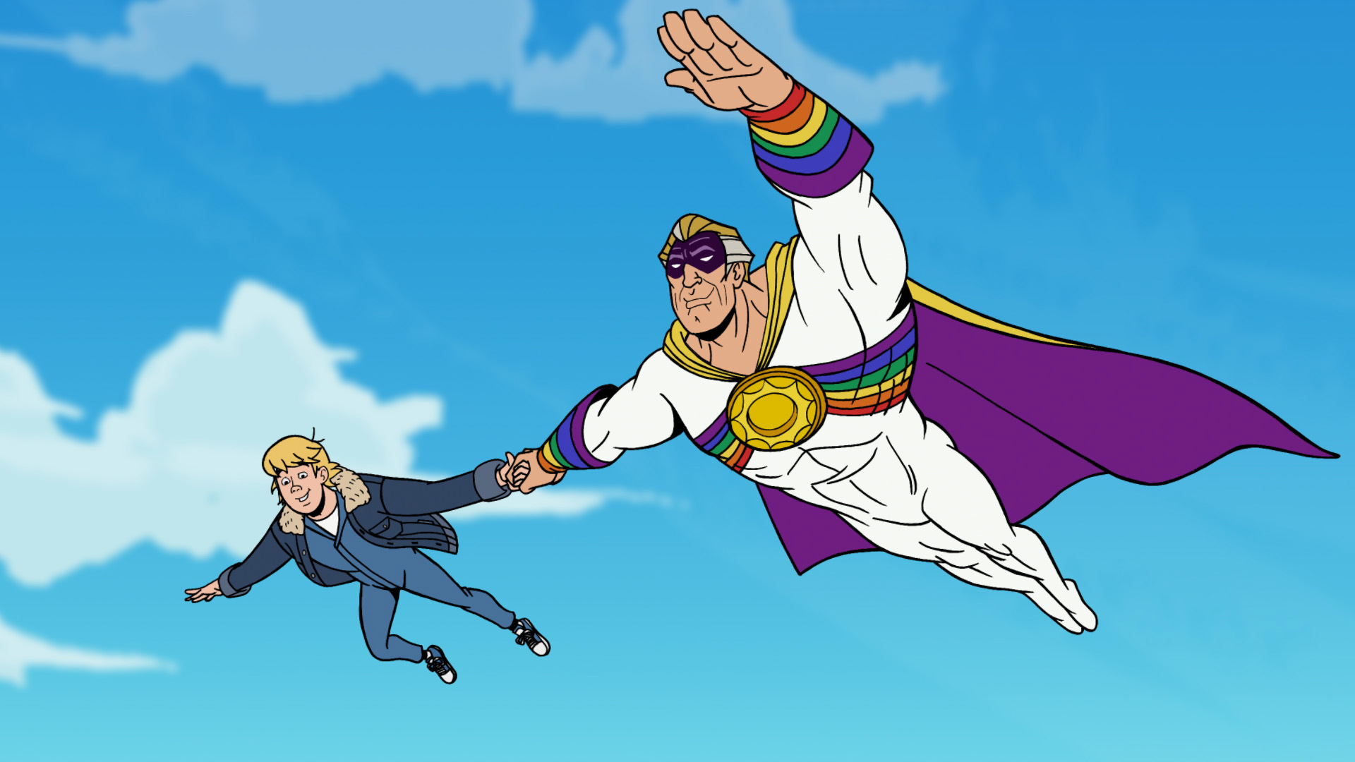 captainSunshine_huge.jpg